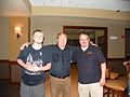 Former Alt News Founder Brian Hill with Alex Jones of Infowars and Stewart Rhodes of Oath Keepers organization.jpg
