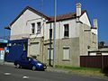 Former Ambulance Station - Penrith NSW (5554703646).jpg