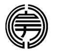 Former Kitafusa Okayama chapter.png