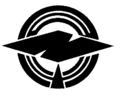 Former Kumenan Okayama chapter.png
