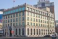 Former Oriental Development Company - Dalian.jpg