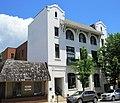 Former YMCA and City Hall - Martinsburg, West Virginia.jpg