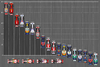 Formula One Standings 2008.PNG