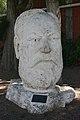 Forrest bust LeBuse gnangarra.JPG