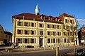 Forst - Rathaus - 2015-12-03 14-59-23.jpg