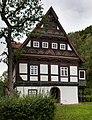 Forsthaus Heidelbeck.jpg