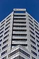 Forsyth Barr Building, Christchurch, New Zealand 24.jpg