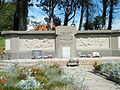Fort-Mahon-Monument (2).JPG