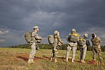 Fort Bragg Paratroopers Prepare For Airborne Operation 160505-A-OZ910-298.jpg