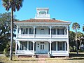 Fort George Island old house06.jpg