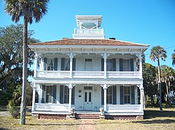 Fort George Island old house06.jpg