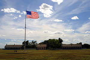 Fort Larned National Historic Site FORTLA-1.jpg