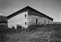 Fort Owen barracks.jpg