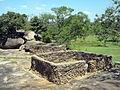 Fort Patiko walls.jpg