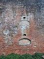 Fort Purbrook 48.jpg