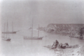 Fort Ross Cove before 1900.png
