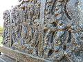 Fort Warangal - Art By Kakatiya Dynasty 8.jpg