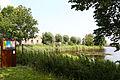 Fort bij Marken-Binnen (12747899405).jpg