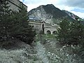 Fort des Tetes - panoramio (5).jpg