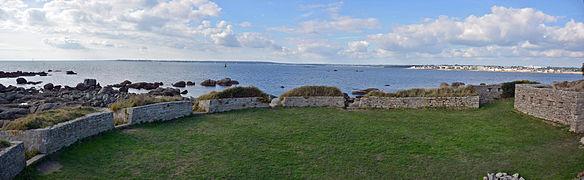 Fort du Cabellou (06).jpg