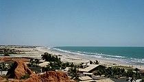 Fortaleza-beach.jpg