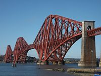 Forth Bridge (15095755025).jpg