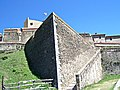 Fort Lagarde de Prats-de-Mollo