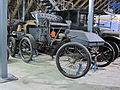 Foster steam car 1901 (6467281375).jpg