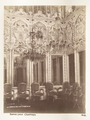 Fotografi från Damaskus - Hallwylska museet - 104264.tif