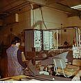 Fotothek df n-17 0000082 Facharbeiter für Anlagentechnik.jpg