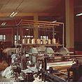 Fotothek df n-30 0000054 Facharbeiter für Glastechnik.jpg