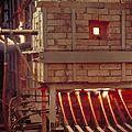 Fotothek df n-30 0000056 Facharbeiter für Glastechnik.jpg