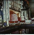 Fotothek df n-32 0000189 Metallurge für Walzwerktechnik.jpg