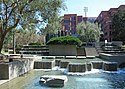 Fountain at Levi's Plaza (28506335130).jpg