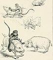 Four-handed folk (1896) (14760427946).jpg