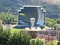 Four-solaire-odeillo-01.jpg