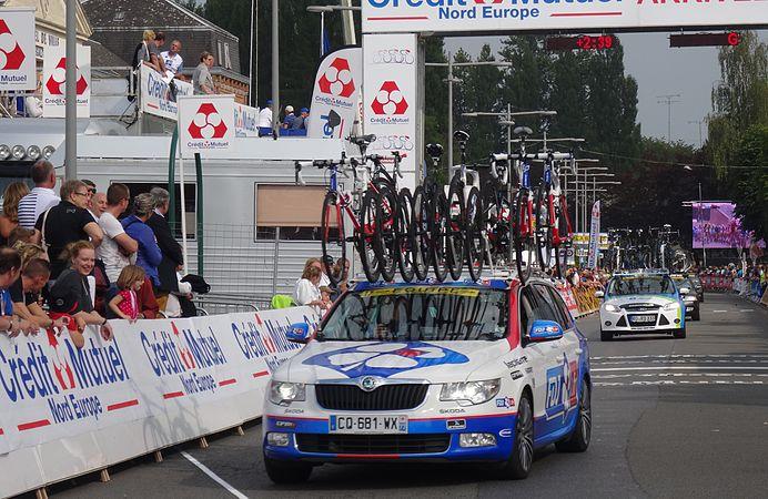 Fourmies - Grand Prix de Fourmies, 7 septembre 2014 (C106).JPG