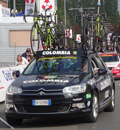 Fourmies - Grand Prix de Fourmies, 7 septembre 2014 (C115).JPG