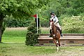 Fox Valley Pony Club Horse Trials 2011 - 5918458621.jpg
