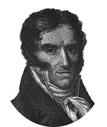 210px-Frédéric-Cuvier-1773-1838.jpg