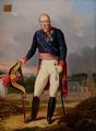 François Ier des Deux-Siciles.png