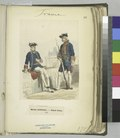 France, 1750-1757 (NYPL b14896507-1236142).tiff