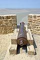 France-000994 - Cannon (14940428360).jpg