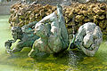 France-001712 - Suffering Figures (15652082612).jpg