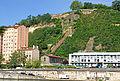 France-002943 - Old Walls (16125993212).jpg