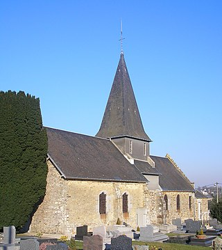 FranceNormandieEtouvyEglise.jpg