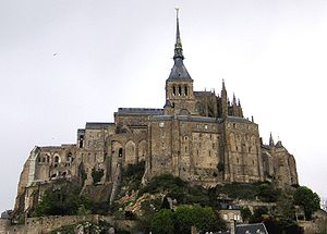 France Mont Saint-Michel c.JPG