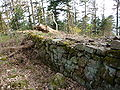 France Petit-Ringelstein west wall from inside.jpg