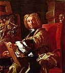 Francesco Solimena 001.jpg