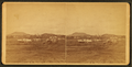 Francestown Village, from Robert N. Dennis collection of stereoscopic views.png